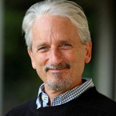 Jeff Schloss